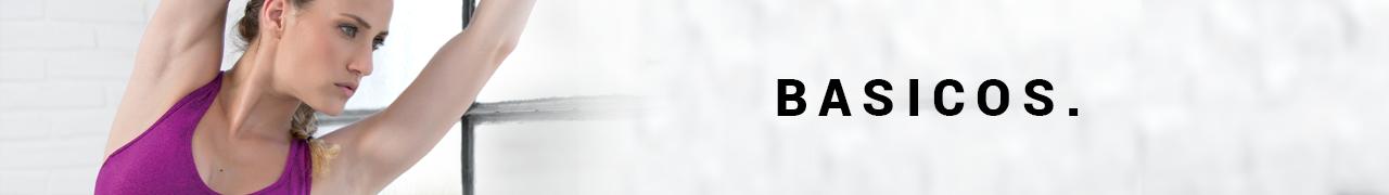 bannerDesktop