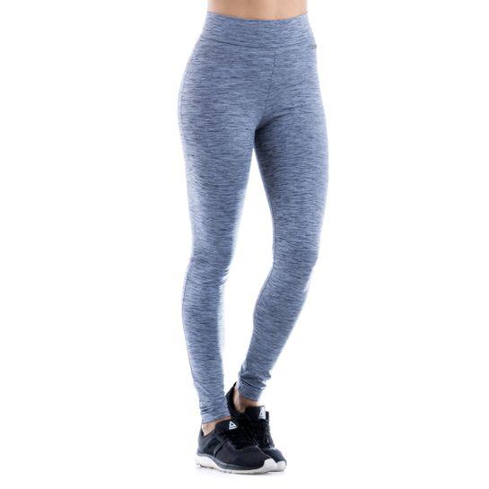 Calza-Legging-Sport-tech