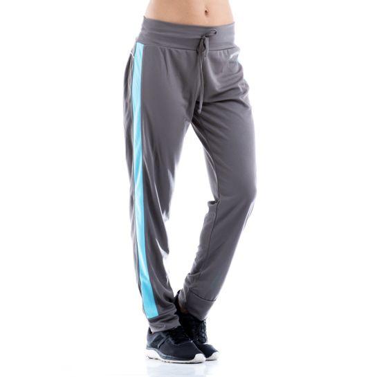 Pantalon-Dry-Micro