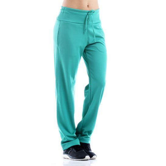 Pantalon-Wevenitt-