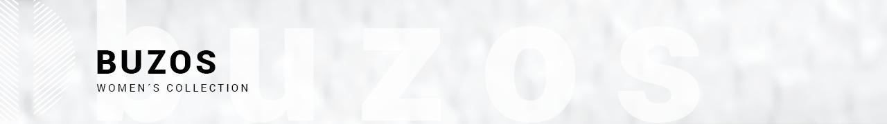 Banner-Mujer-Buzos-Desktop