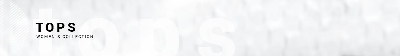 Banner-Mujer-Tops-Desktop