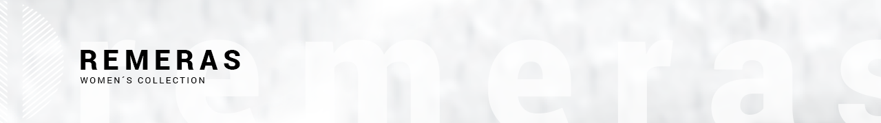 Banner-Mujer-Remeras-Desktop