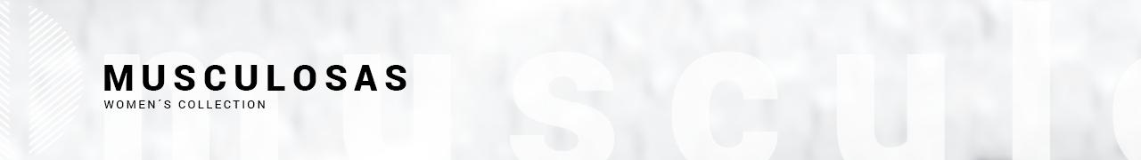 Banner-Mujer-Musculosas-Desktop