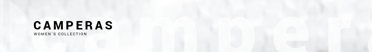 Banner-Mujer-Camperas-Desktop