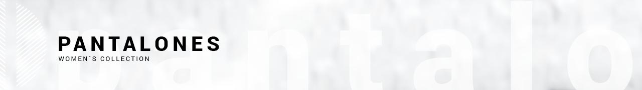 Banner-Mujer-Pantalones-Desktop