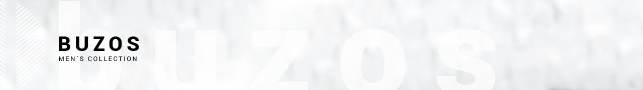 Banner-Hombre-Buzos-Desktop