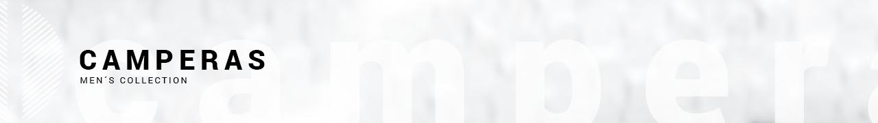 Banner-Hombre-Camperas-Desktop