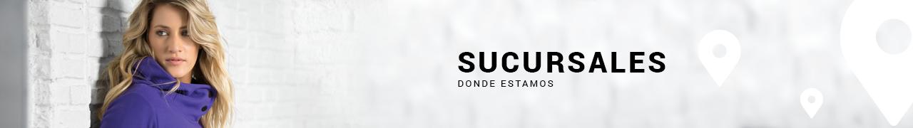 Banner-Sucursales-Desktop