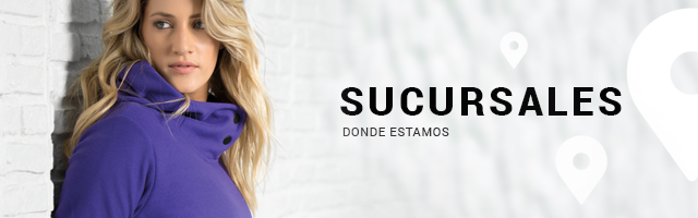 Banner-Sucursales-Mobile