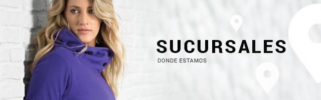 Banner-Sucursales-Mobile