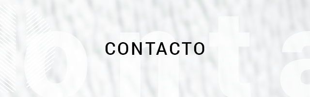 BannerContactoMobile