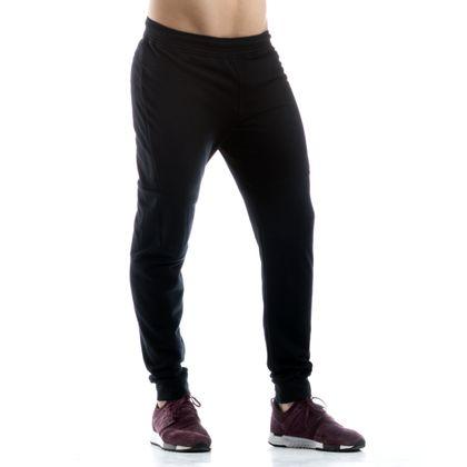 Pantalon-Rustico-Ono