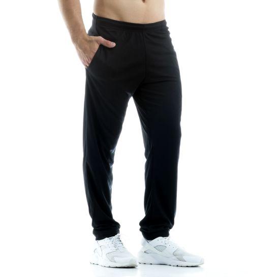 Pantalon-Deportivo-Frizado-Lewis