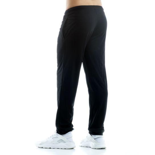 Pantalon-Rustico-con-lycra-Asafa