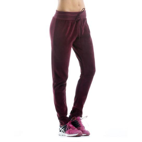Pantalon-Plush-Basico
