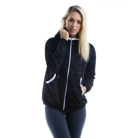 6fd89db84b Mujer Sportwear 4 – Punto1 Oficial - Indumentaria deportiva femenina ...