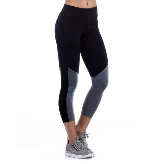Legging-Supplex-7-8-Borneo