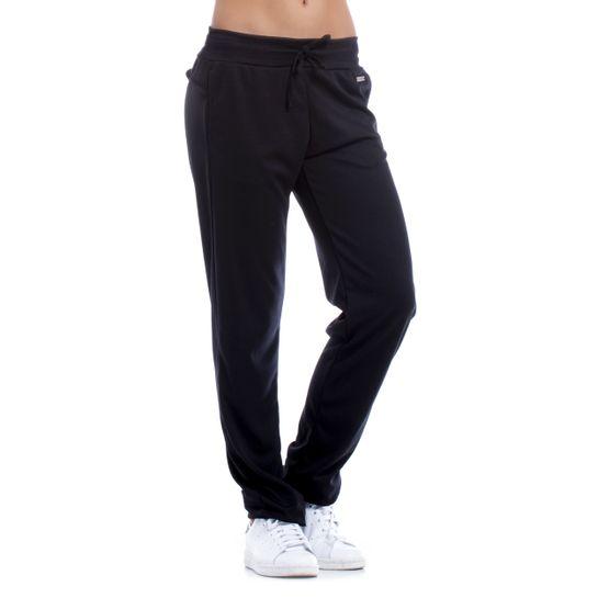 60% de descuento la compra auténtico barato mejor valorado Pantalones online - Pantalones de Mujer online | Punto1 ...