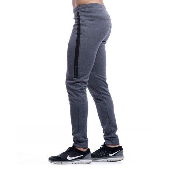 Pantalon-Wevenit-Baudo