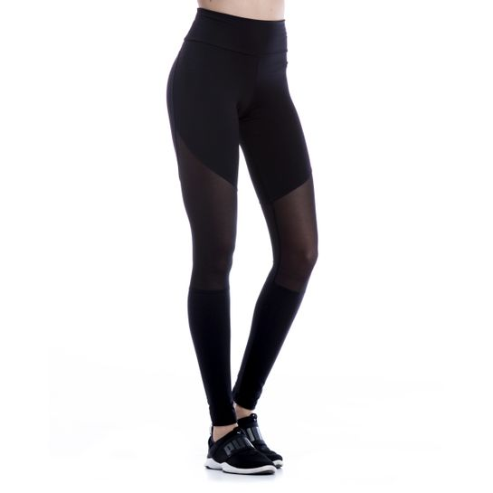 Legging-Supplex-Varekai