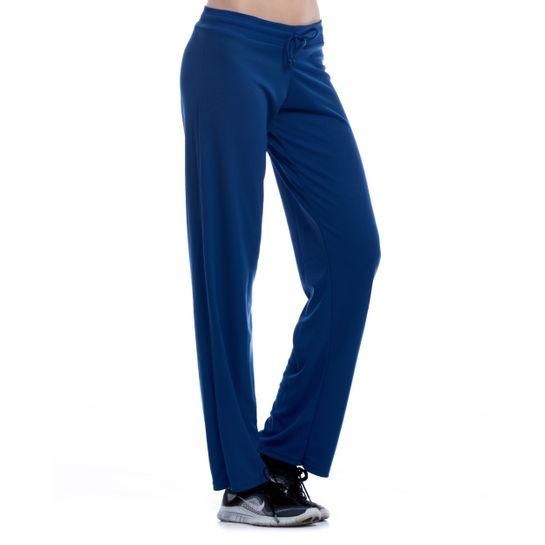 -Pantalon-Dry-Micro-Recto