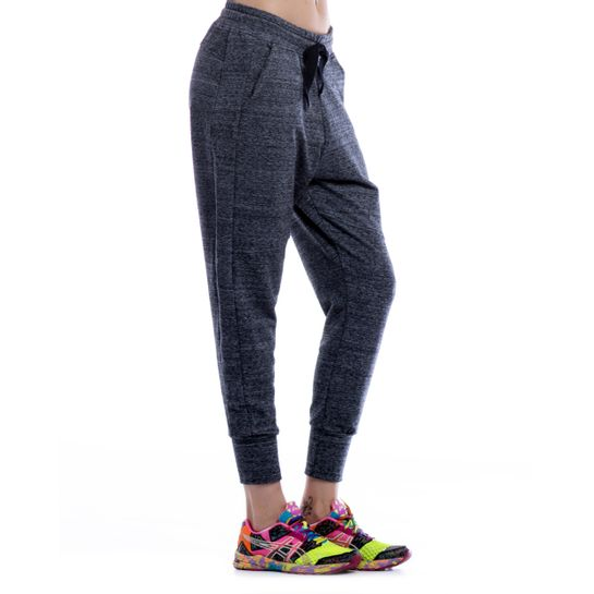Pantalon-Rustico-Moscu-
