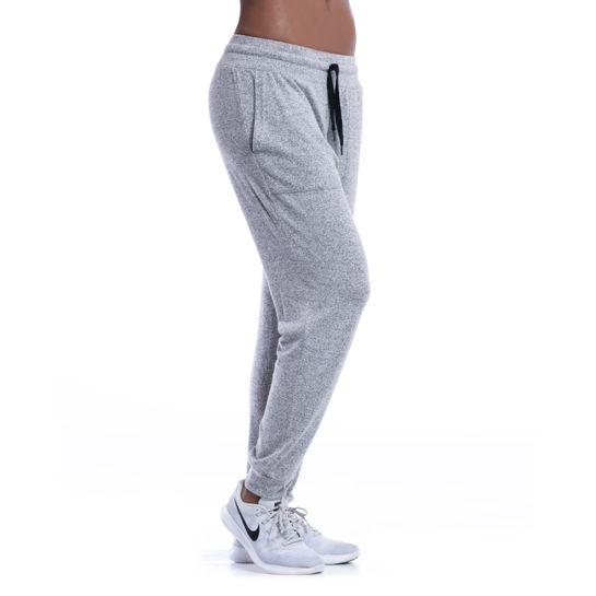 Pantalon-Lanilla-Andino