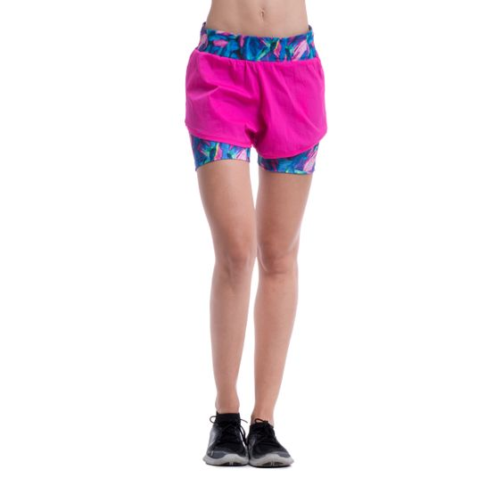 05bf8f1e5b Shorts online - Shorts de Mujer online