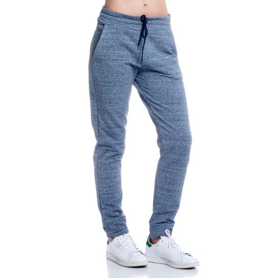 3cf37c3248 Pantalón Atenas - Punto1 Oficial - Indumentaria deportiva femenina y  masculina